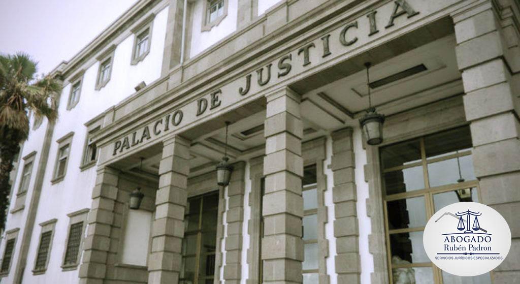 abogado penal civil en tenerife sur y norte islas canarias ruben padron la laguna