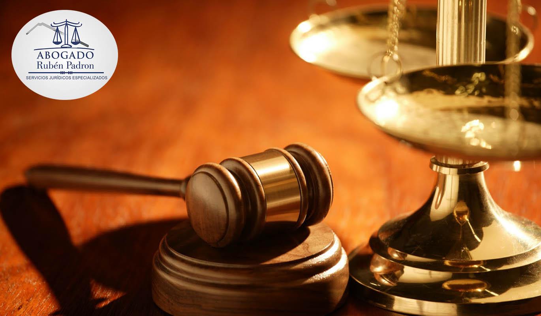 abogado penal civil en tenerife sur y norte islas canarias ruben padron santa cruz de tenerife